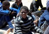 Financial Times: kolmandik põgenikest kardab Eestisse tulekut rohkem, kui kodutuks jäämist