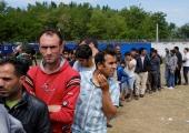 Riik tasub mittetöötava pagulase eest sotsiaalmaksu
