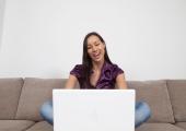 Tarbijakaitseamet panustab üha enam tarbijate seas populaarsematesse infokanalitesse