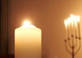 Tallinnas hukkus jäätmejaama põlengus inimene