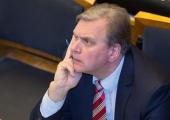 Vabaerakond heitis süüdi mõistetud seksuaalkurjategija parteist välja
