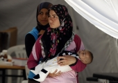 Türgi president: pereplaneerimine pole moslemiperekondadele