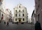 Tallinna linn tunnustab teisipäeval parimaid restaureerijaid