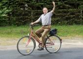 Lugeja küsib: mida peab tööandja teadma töösõitudeks ostetud jalgratastest?