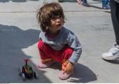 Euroopa Liidu kohus toetas Briti õigust piirata migrantide lastetoetusi