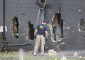USA meedia andmetel teadis naine Orlando tulistaja kavatsusest