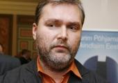 Lasse Lehis: esimese poolaasta suurim mure olid aktsiisitõusud