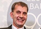 Riigikogu liige Märt Sults: Hundisilma jaaniõhtu on traditsioon
