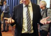Eesti Pank: Ühendkuningriigi otsus pigem majanduslangust kaasa ei too