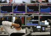 Ökonomistid: Brexit halvendab Soome majanduse väljavaateid