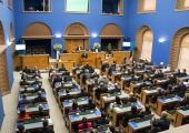 Valitsuse erakorralisel istungil arutatakse Eesti seisukohti Brexiti tagajärgedes