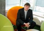 Tallinna börsi juht lahkub ametist
