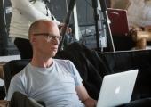 Ahto Lobjakas põlevkivist: Eesti Energia matab, mitte ei kaevanda raha