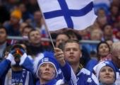 Uuring: Soome on maailma stabiilseim riik