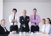 Ekspert: soolist võrdsust takistab palgalõhe ja meeste suur ülekaal otsustajate seas