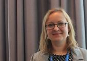 Marre Karu: Eesti naised on haritud, aga juhiks või suurt palka teenima nad ei pääse