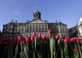 NEXIT? Hollandis algatati petitsioon EL-ist lahkumise referendumiks