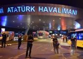 Türgi terrorirünnakus hukkunud mehel oli Islamiriigiga seotud poeg