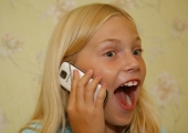 Harjumaa rekordid: suurim helistaja rääkis kuus mobiiliga 104 tundi