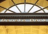 Danske Bank: Brexit sööb euroala majanduskasvust ühe protsendi