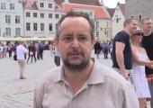Jean-Michael: Euroopa Liidule on riskiks Suurbritannia eeskuju järgivad riigid