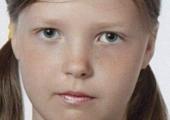 Jõhvi politsei otsib 13-aastast Jelenat