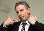Blair: Ühendkuningriik on referendumi tulemuste tõttu ohus