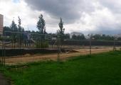 Tondiloo pargi rajamine muudab keskkonda atraktiivsemaks ka noortele peredele