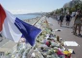 Nice'is viga saanud eesti noormehe seisund on paranenud