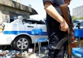 Amnesty: Türgi riigipöörajaid on pekstud ja piinatud