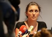 Politseinik: Prantsuse siseminister nõudis Nice'i raporti muutmist