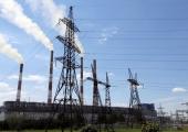 Läti plaanib kehtestada uue 7-protsendilise elektritarbimise maksu