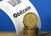 Analüüs: olemuslikke takistusi Bitcoini kasutamise seadustamiseks pole