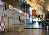 Kaitsepolitsei uurib Eesti-Saksa lendudele tehtud pommiähvardust