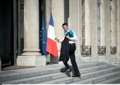 Valls: Prantsusmaa vajab uut julgeolekukultuuri