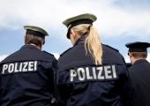 Saksa politsei teab sadu terroristidega seotud pagulasi