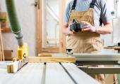 Tööinspektsioon tuvastas puitmajatootjaid kontrollides 80 rikkumist