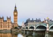 ISIS ÄHVARDAB: Järgmine rünnak toimub Londonis