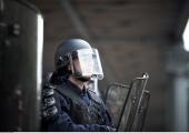 Itaalias peeti kaks marokolast kinni IS-i propageerimise eest