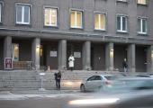 Sotsiaalministeerium ei ole üle võtnud kahte EL-i direktiivi