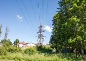 Leedu energiaminister toetab teise Rootsi kaabli rajamist