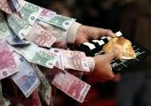 Itaalia arestis juurdluse raames 450 miljoni euro väärtuses vara