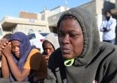 Itaalia käivitas Aafrika migrantidele suunatud hoiatuskampaania