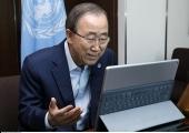 ÜRO juht manitseb Indoneesiat narkokurjategijate hukkamisest loobuma
