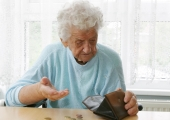 Teise sambasse kogutud rahast jätkub vaid 20 pensioniaastaks