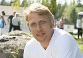 Jaanus Karilaid: pelmeenide tõttu poliitilise sõja algatamine on halenaljakas