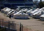 Europol hakkab Kreeka pagulaslaagritest pühasõdalasi otsima