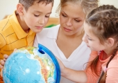 Üldhariduskoolides alustab õppetööd 143 550 õpilast