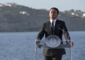 Itaalia peaminister: Suurbritannia lahkumine ei hukuta Euroopa Liitu