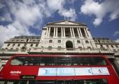 Briti pangad kaotavad Brexiti mõjul suurfirmadest kliente